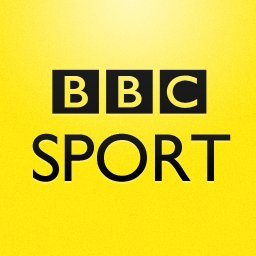 PRODUCTION EXECUTIVE AT BBC SPORT