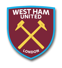 APPRENTICESHIP OPPORTUNITY: West Ham Utd – Press & PR Officer
