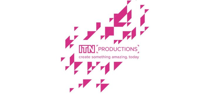 SPORT PRODUCTION SECRETARY/COORDINATOR @ ITN
