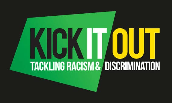 Education Officer to join Kick It Out