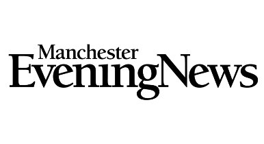 Digital Football Journalist Vacancy at Manchester Evening News