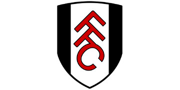 FOOTBALL COMMUNICATIONS MANAGER @ FULHAM F.C