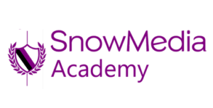 Media & Communcations Apprentice @ SnowMedia Academy