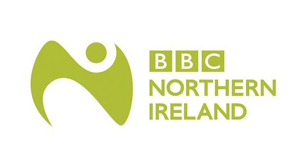 Sports Journalist Vacancy @ BBC Northern Ireland