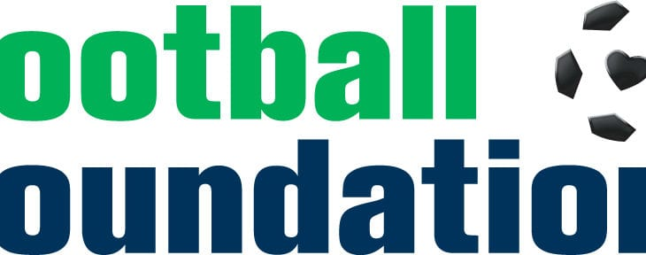 Communications Officer Intern – Football Foundation (Two Positions)