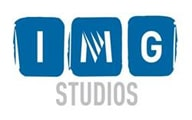 Broadcast and Production Trainee Scheme at IMG Studios