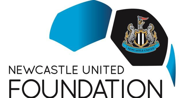 Digital Communications Executive Vacancy @ Newcastle United Foundation (Newcastle)
