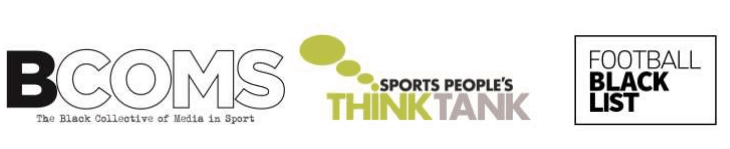 Content and Production Intern @ BCOMS, SPTT and Football Black List