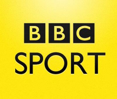 Assistant Producer, TV Sports News @ BBC Sport