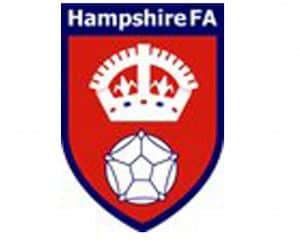 Media & Communications Apprentice – Hants FA