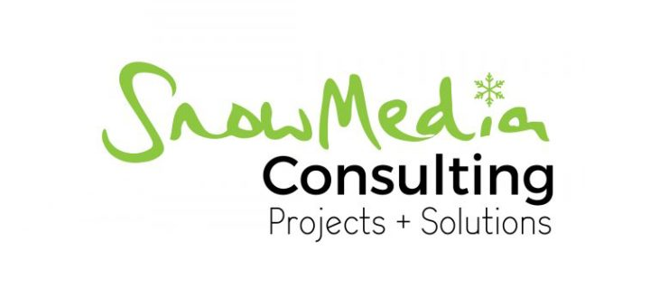 Media and Comms Apprentice @ Snowmedia Consulting