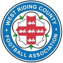 Media & Comms Apprentice – West & East Riding FAs