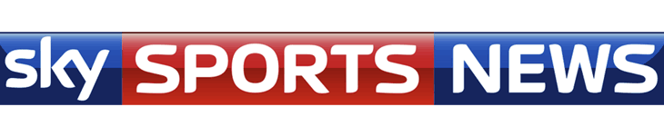 11-MONTH GRADUATE PLACEMENT @ SKY SPORTS NEWS